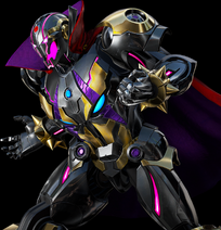 Final 01 (Ultron Sigma)