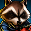 Rocket-raccoon-1