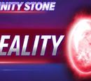 Reality Gem