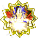 Badge-edit-7