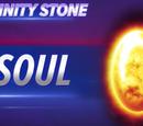 Soul Gem