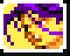 MvC Psylocke icon