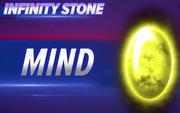 MindStone