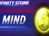 Mind Gem