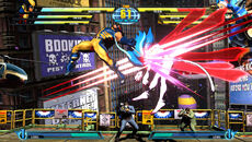 Marvel-vs-capcom-3-fate-two-worlds-screenshot 10