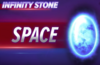 SpaceStone