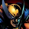 Wolverine (1)