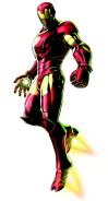 99px-Iron Man MvsC3-FTW