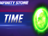 Time Gem