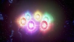 InfinityGems