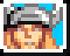 MvC Thor icon