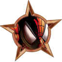 Ficheiro:Badge-introduction.png