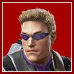 MVCI Hawkeye
