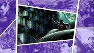 Super-Skrull ending 2 MvC3
