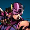 Hawkeye umvc3face