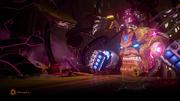 Xgard - Final Battle