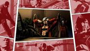 Dante ending 1 UMvC3