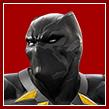 MVCI Black Panther