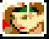 MvC Rogue icon