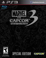 Mvc3-ps3cover-sp