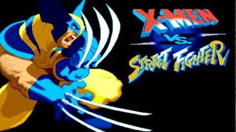 Videos on this wiki   Marvel vs  Capcom Wiki   FANDOM