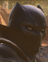 Datei:Black Panther.png