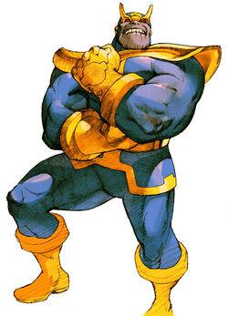 Thanos-mv2