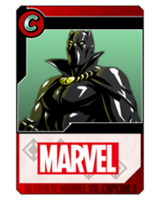BlackPanther-umvc3card