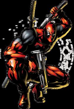 327px-Deadpool MvsC3-FTW
