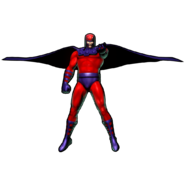 Magneto-ultimate-mvc3-full-victory