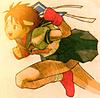 Sakura-mvc2-action