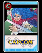 UMvC3 HerosHeralds Ryu