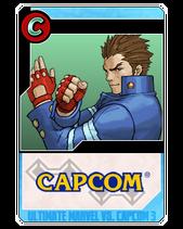 BatsuIchimonji-UMvC3card