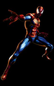 230px-Spider-man