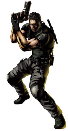 230px-Chris Redfield MvsC3-FTW