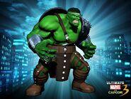 Hulk DLC psd jpgcopy