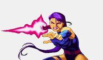 MSH-Psylocke