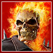 MVCI Ghost Rider