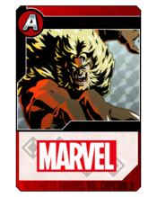Sabretooth-umvc3card