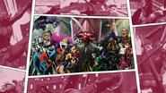 640px-Deadpool 1