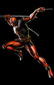 230px-Deadpool