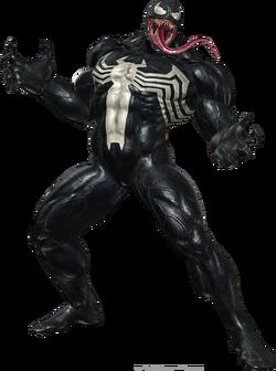 Venom-MvCI