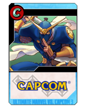 Kenji-UMvC3card