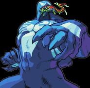 185px-Venom mvl-40