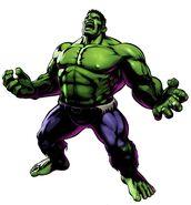 Hulk67