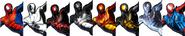Spiderman-umvc3-v1