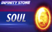SoulStone