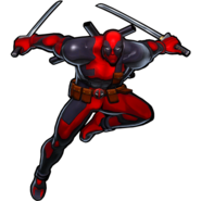 480px-S deadpool00 bm nomip s deadpool00 bm nomipout