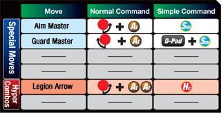 Taskmaster (1)