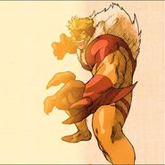 Sabretooth-mvc2-vs23